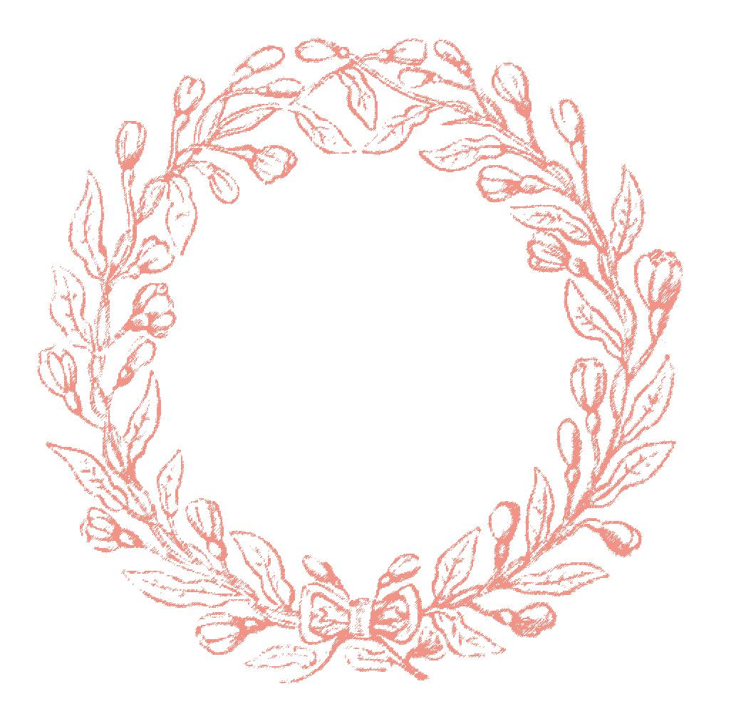 Vintage Flower Clip Art - Cliparts.co