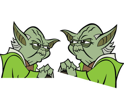 Yoda Clip Art - Cliparts.co