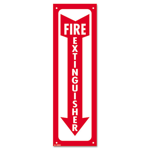 Obsessed image with regard to printable fire extinguisher sign
