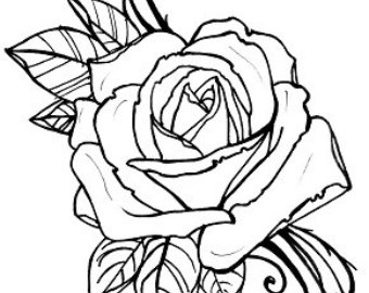 pc5r6B5qi besides adult coloring pages hearts on printable coloring pages for adults hearts along with printable coloring pages for adults hearts 2 on printable coloring pages for adults hearts as well as printable coloring pages for adults hearts 3 on printable coloring pages for adults hearts likewise printable coloring pages for adults hearts 4 on printable coloring pages for adults hearts