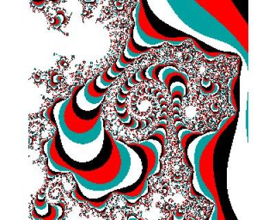 Famous Graphic Design Art | Natquiltcraft.com - Cliparts.co