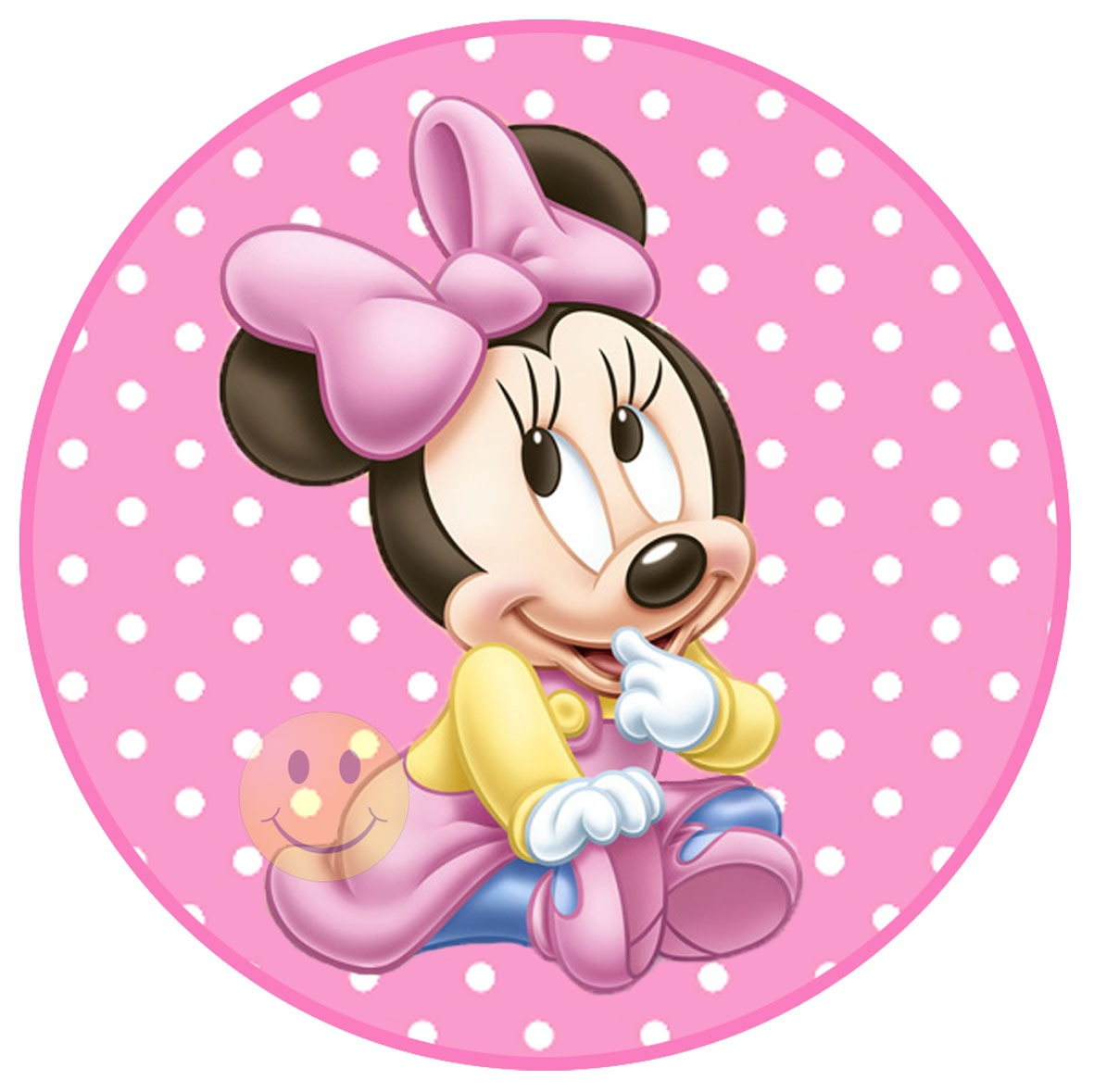 Fotos De Mini Mouse Cliparts co
