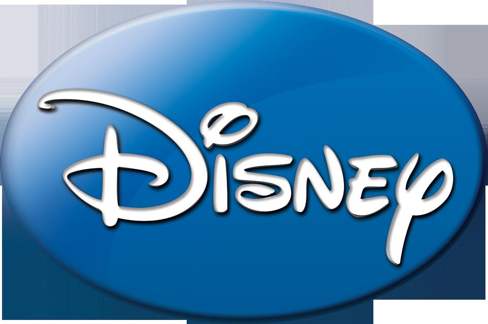 Znalezione obrazy dla zapytania disney minnie logo