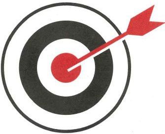 Bulls Eye further Wrench logo in addition Manufacturer List moreover Cooling in addition Omax. on plumbing service logos