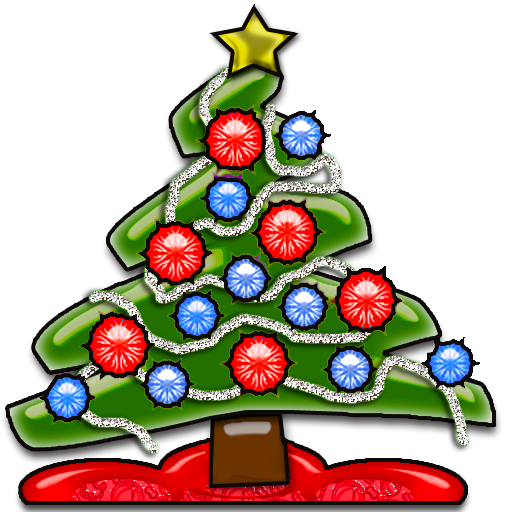 Christmas Day Clip Art - Cliparts.co