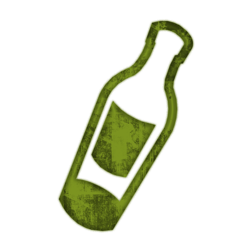 Soda Bottle Clipart - Cliparts.co