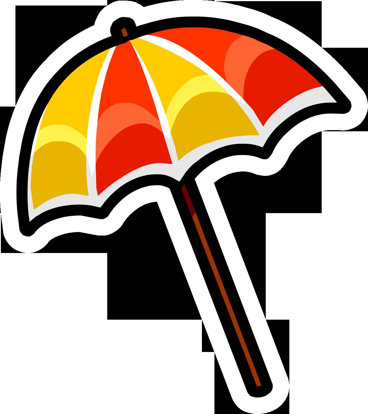 Beach Umbrella Images - Cliparts.co