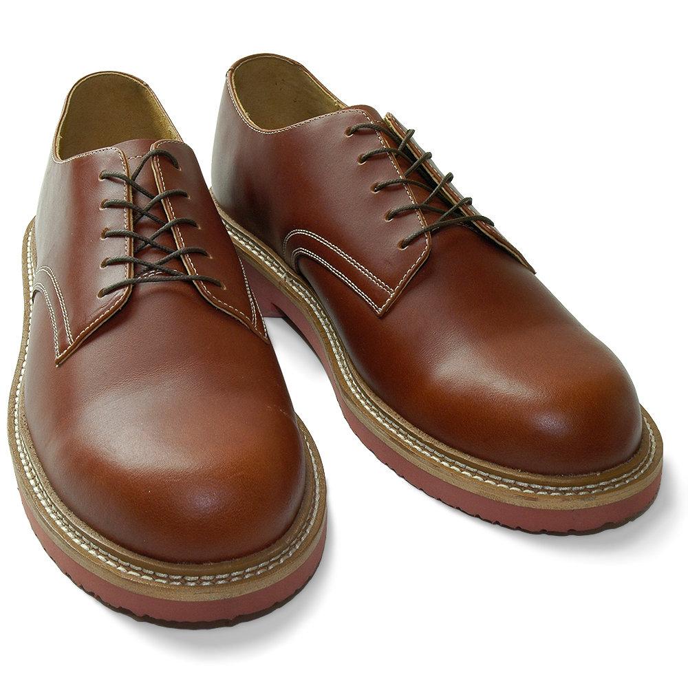 Shoe Cliparts Co
