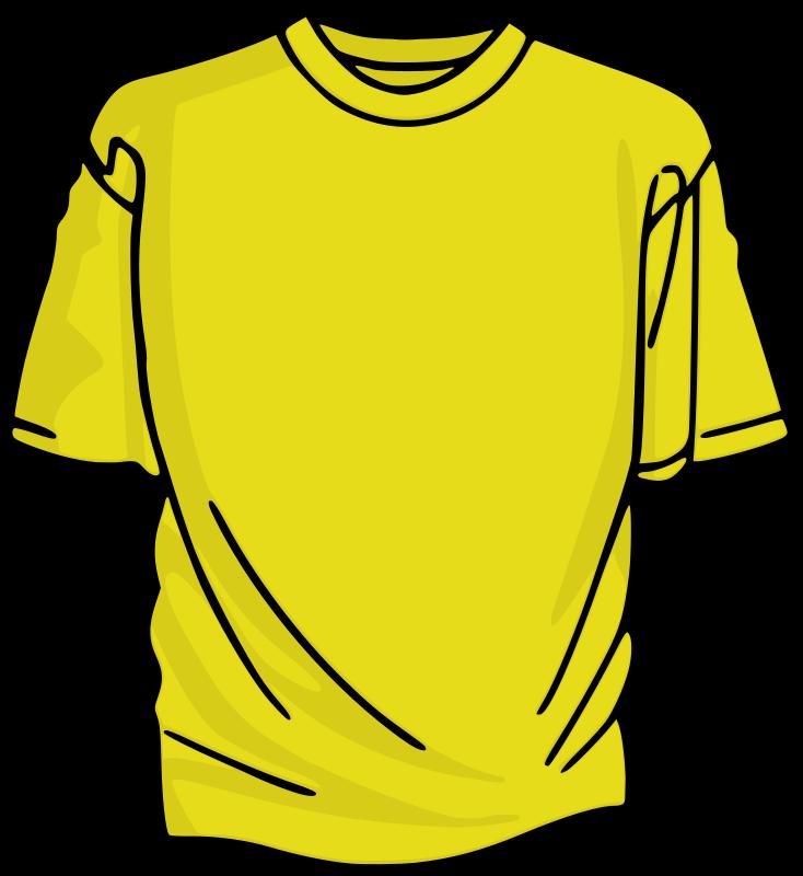 free clip art yellow jacket - photo #7