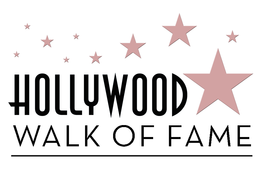 Hollywood Clipart - Cliparts.co