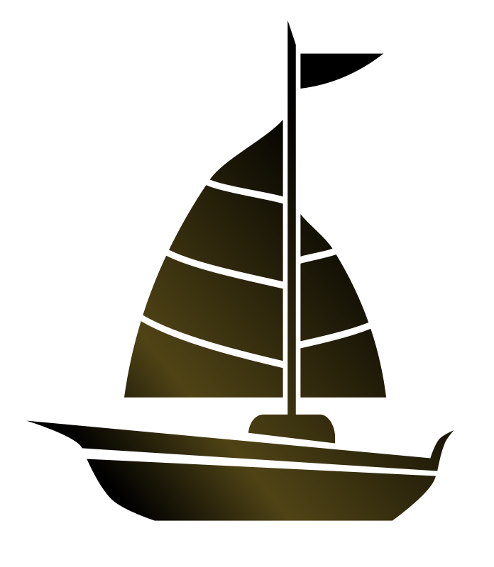 Free Nautical Clip Art - Cliparts.co