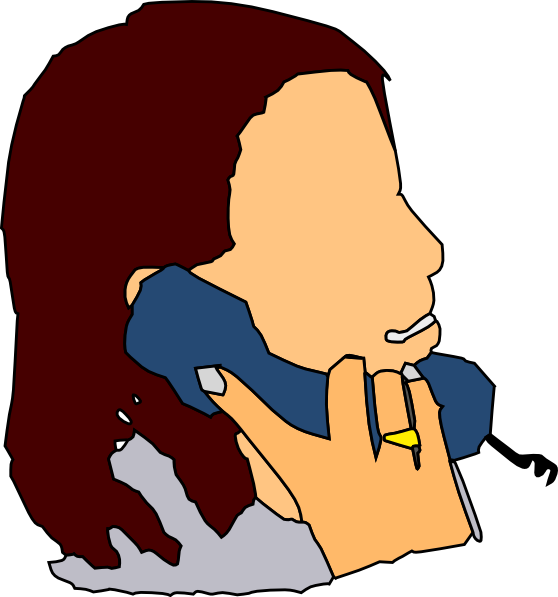 pc phone