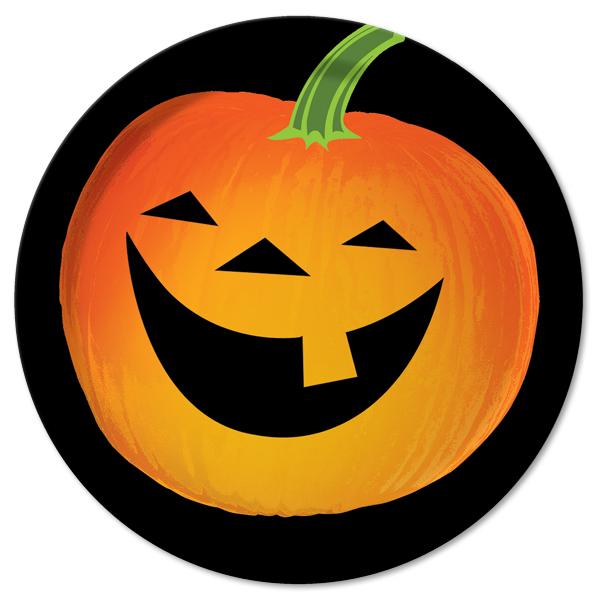 pumpkin picture jokes