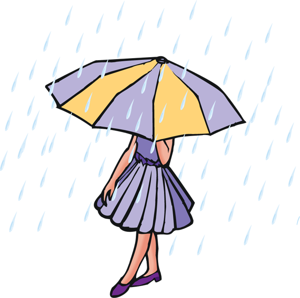 Rain Clip Art and Poetry - ClipArt Best - ClipArt Best