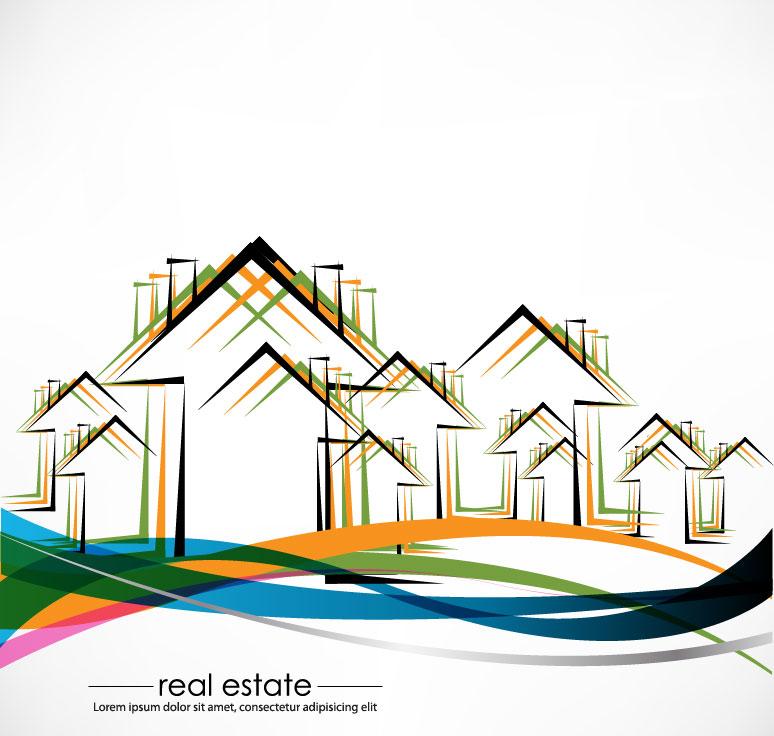 Логотипы рисунки строительных компаний