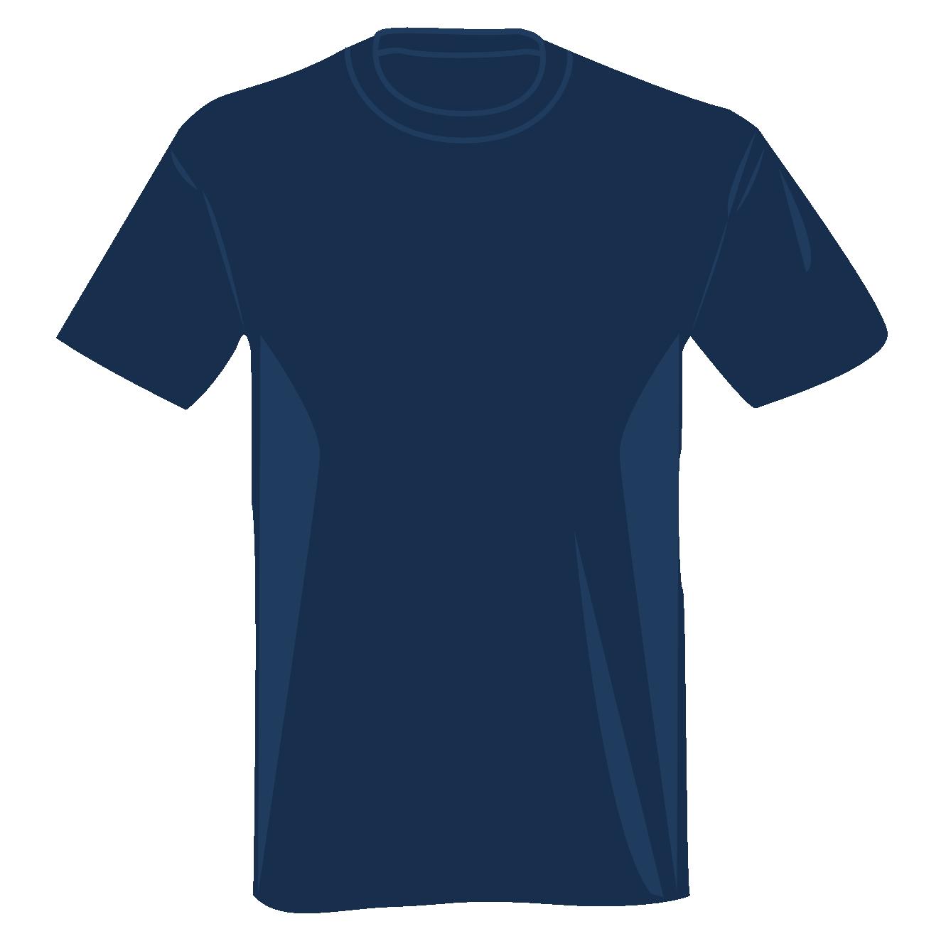 T shirt clip art for T shirt design programs for pc