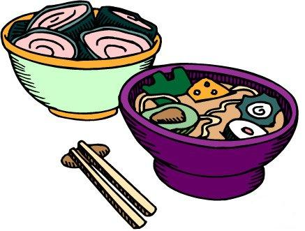 Protein Food Group Clipart | Clipart Panda - Free Clipart Images