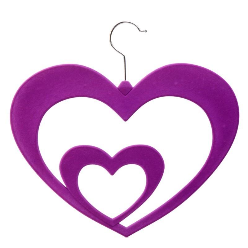 clip art heart shape cake - photo #26