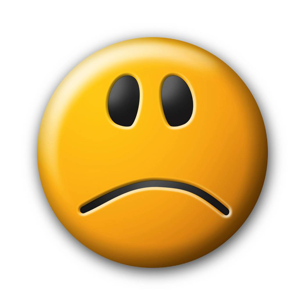 frowning smiley face cliparts co Frown Lips Clip Art frown clipart