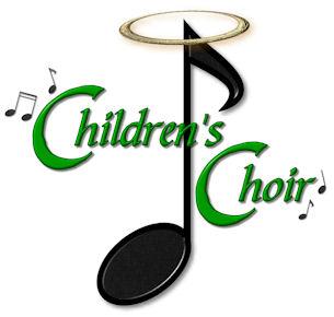 Choir Pictures ... Clip Art Fix My Choir