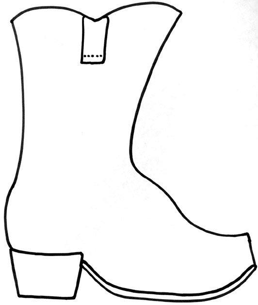 1 as well Cowboy Boots Clipart besides 382806037063919752 in addition Fig1 further 480970435176279241. on patterns