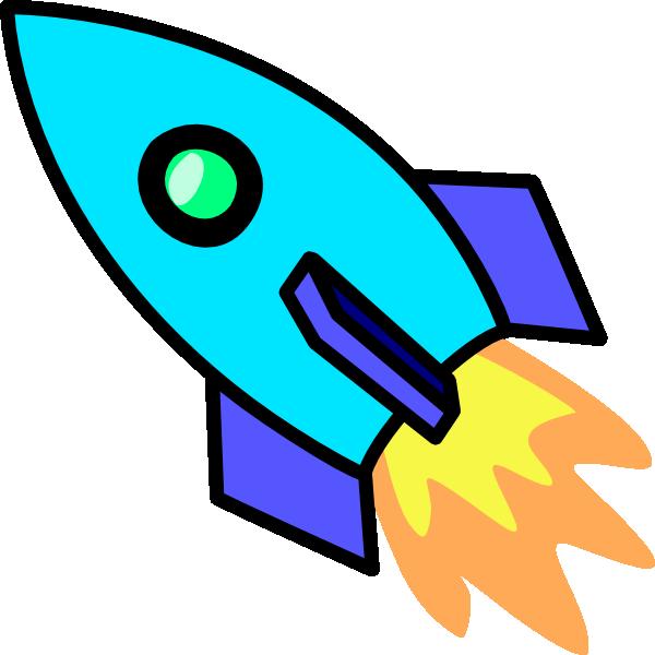 spaceship free clipart rh worldartsme com spaceship clip art images spaceship clip art images