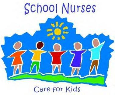 National Nurses Day Clip Art