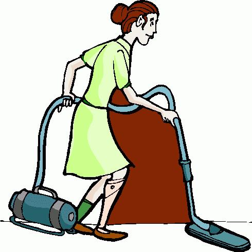 house cleaning sites