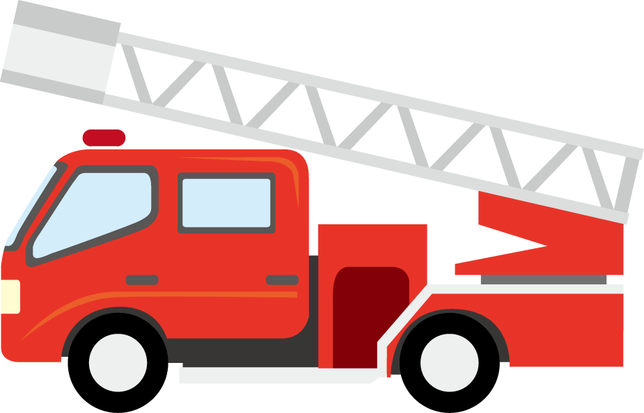 Fire Truck Clipart Cliparts Co