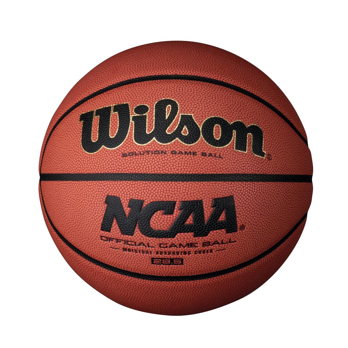 Ncaa basketball png