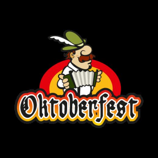 Clip Art Oktoberfest Clipart free oktoberfest clipart cliparts co graphics best