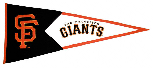Ny Giants Football Clipart   Free Images at Clker.com - vector clip art  online, royalty free & public domain