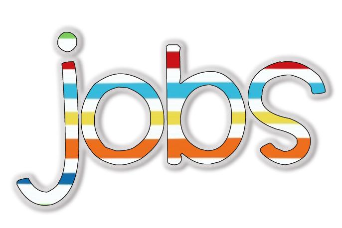 clipart jobs - photo #6