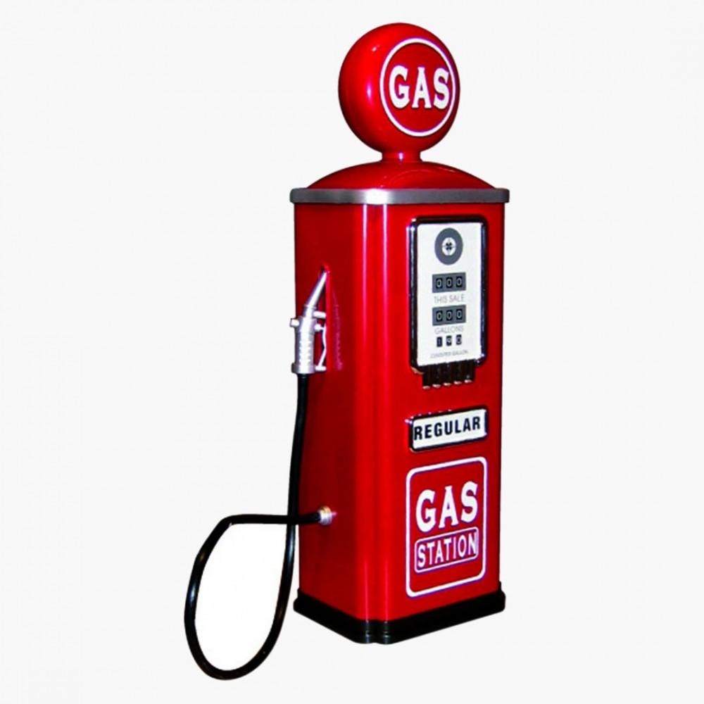 Gas Pump - ClipArt Best - ClipArt Best