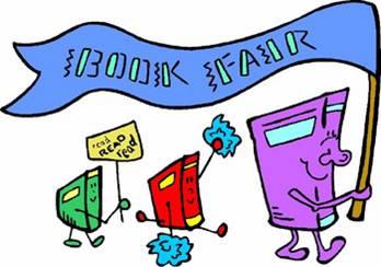 Clip Art Book Fair Clipart book fair clipart cliparts co pix for clip art