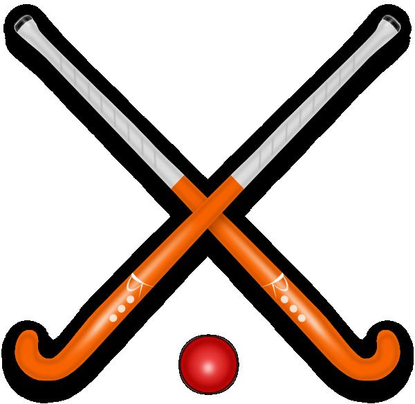 floor hockey clip art cliparts co ccm vector hockey stick ccm vector street hockey stick