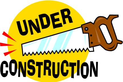 Residential Contractor Clip Art