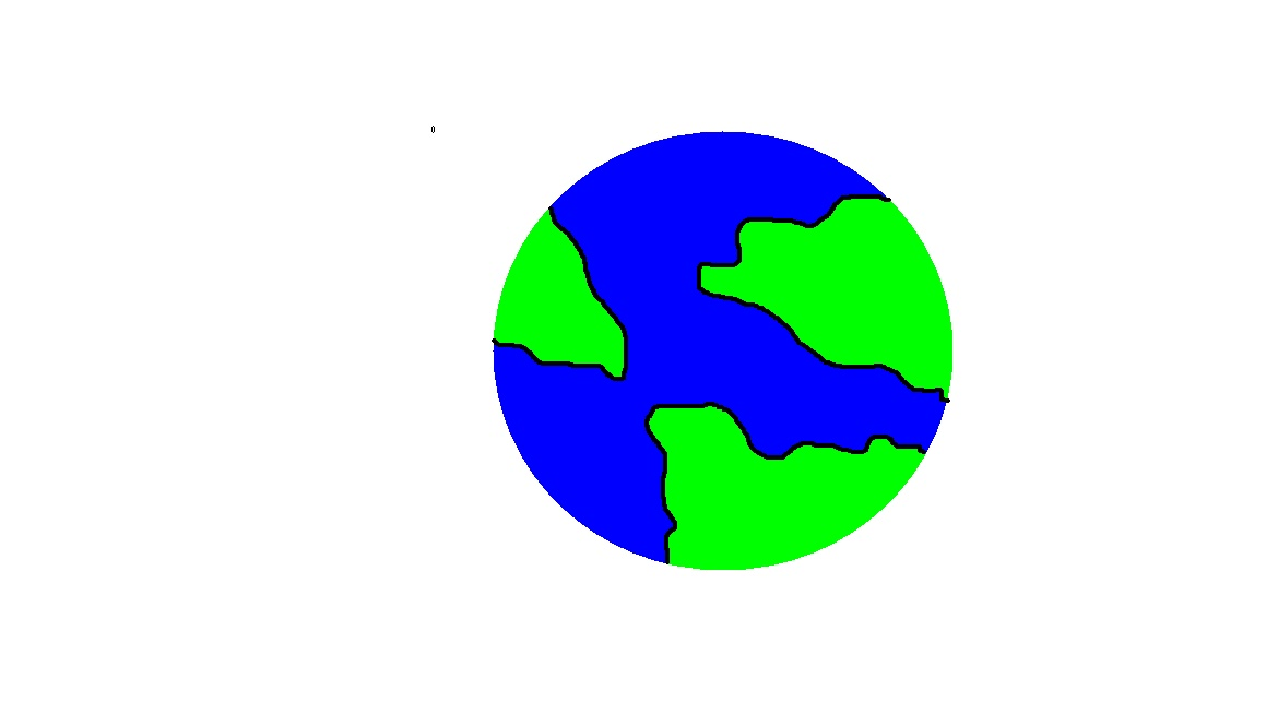 clipart save the earth - photo #40