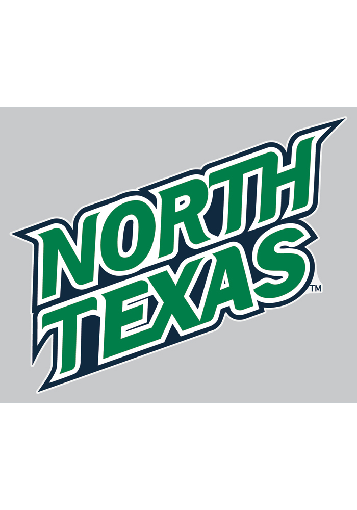 North Texas Mean Green Auto Gear Store | UNT Car Gifts