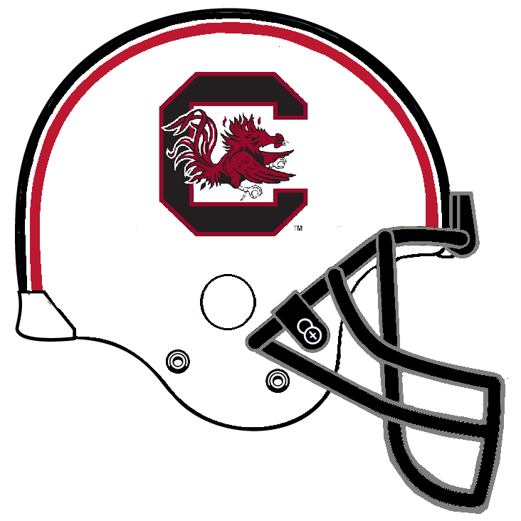 clemson football logo coloring pages - photo#6
