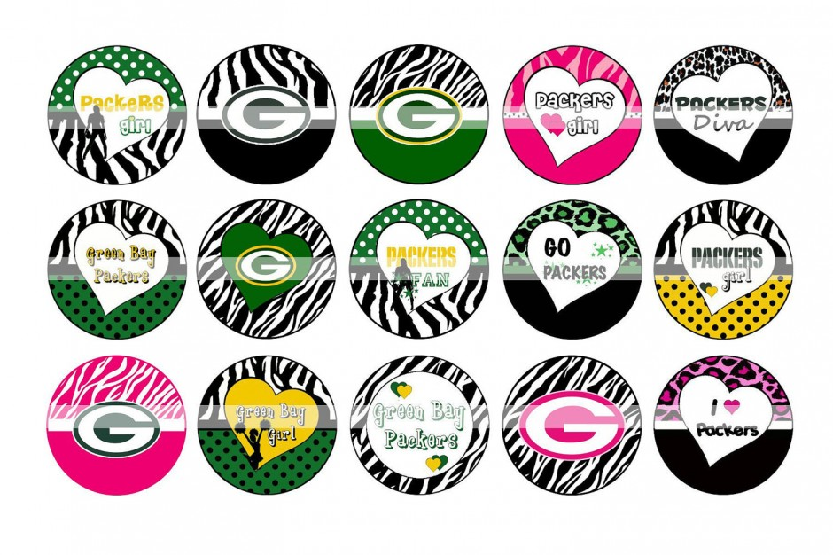 Packers Clip Art Free Clipart Panda Free Clipart Images 290105 ...