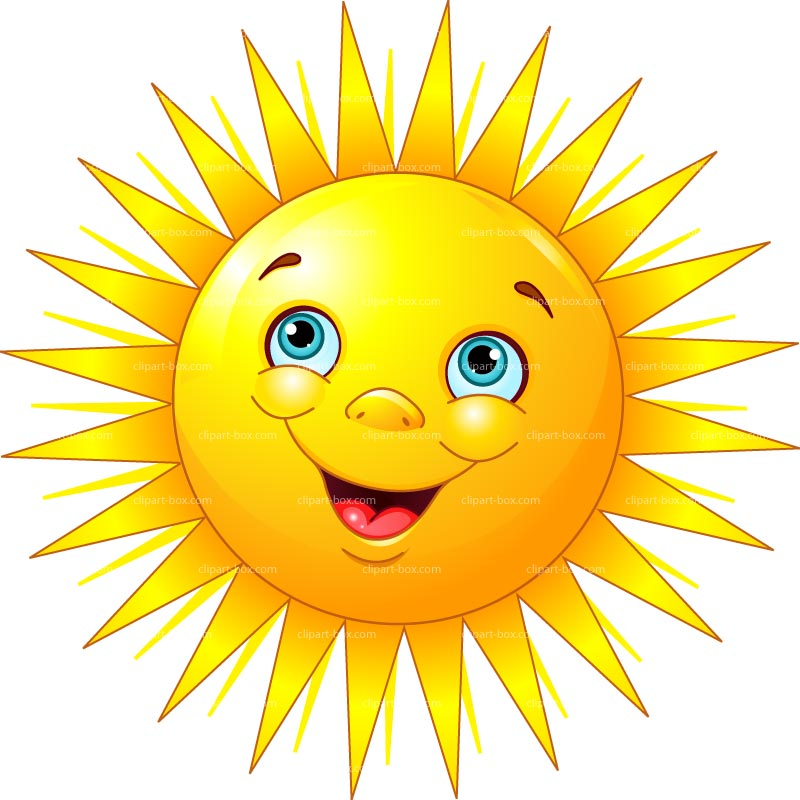 pictures of a sun cliparts co clipart of sun and moon clip art of sunrises
