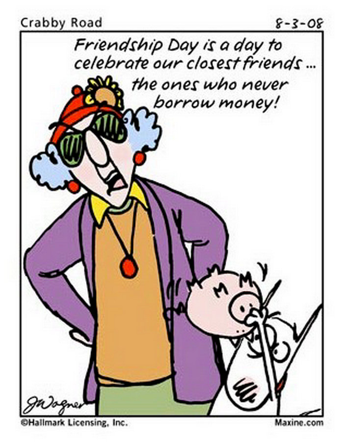 funny bowling images cliparts co maxine clipart regarding freedom maxine clipart end of the day