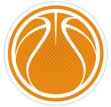 BASKETBALL GRAPHIC - Cliparts.co