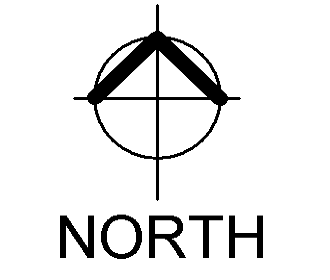 north cliparts co vintage compass free vector free compass vector art