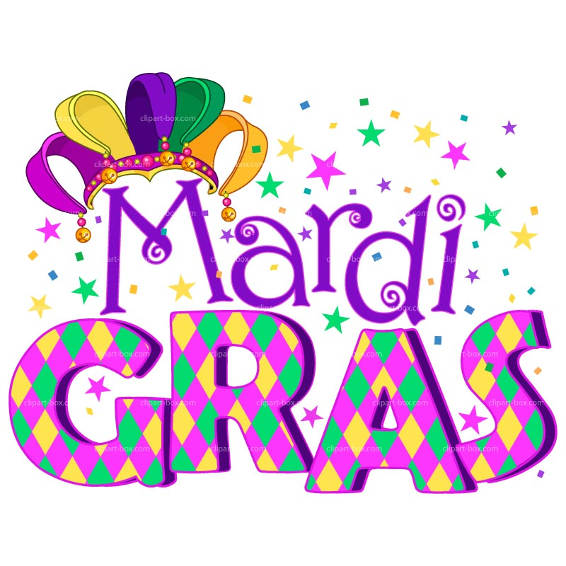 happy mardi gras clipart rh worldartsme com mardi gras clipart mask mardi gras border clip art
