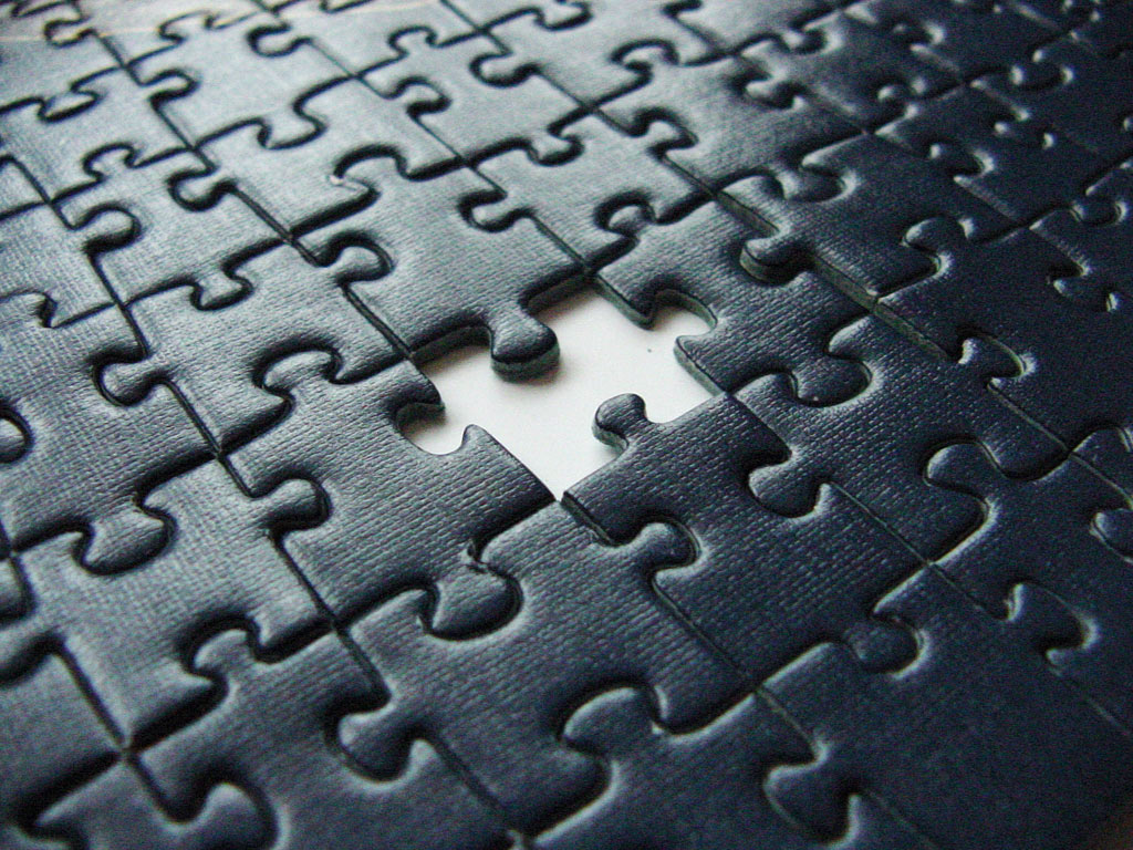 Making DIY Jigsaw Puzzles: Piece By Piece - Nerdy With Children