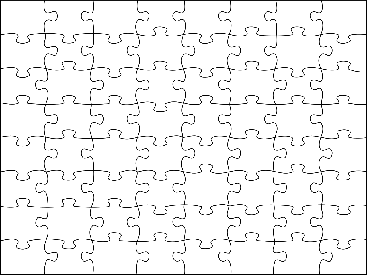 File:Jigsaw Puzzle.svg - Wikimedia Commons