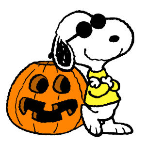 Snoopy Clipart - ClipArt Best