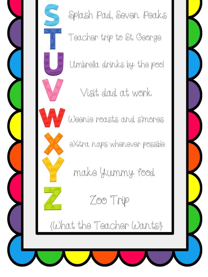 Handwriting Worksheets and Printable Activities Preschool